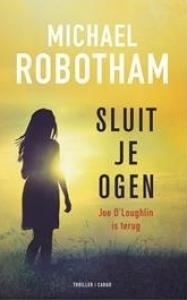 Robotham2