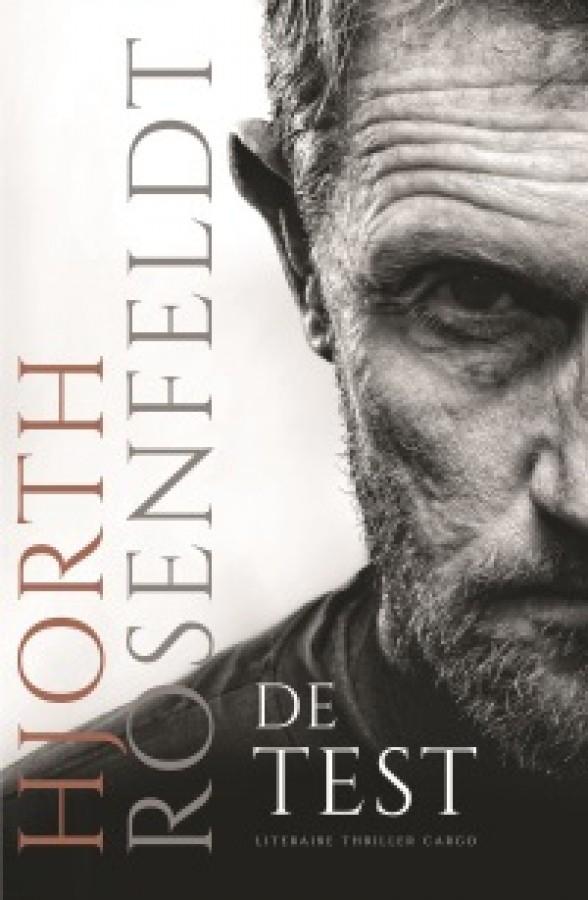 20008_Hjorth Rosenfeldt_Test 200