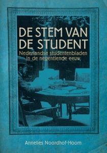 De stem van de student