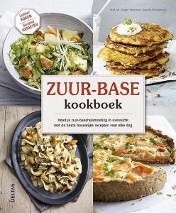 Zuur base kookboek