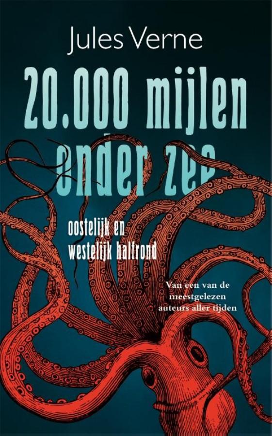 Jules verne_20 000 mijlen onder zee