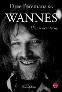 Wannes