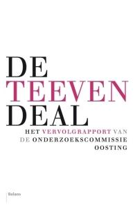 De Teeven-deal 2