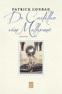 De Cadillac van Mallarme