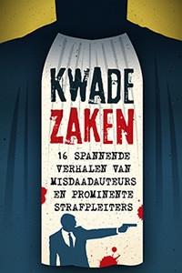 KwadeZaken_200-200x300
