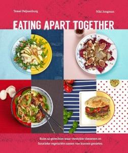 Eating apart