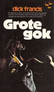 Grote gok