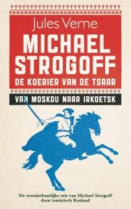 Jules verne_michael strogoff