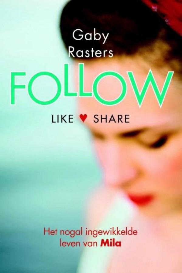 Rasters