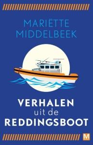 Verhalen uit de reddingsboot