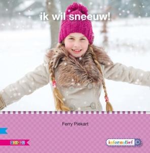 Ik wil sneeuw! AVI M4