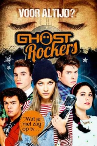 Ghost rocker