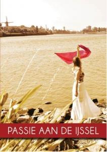 Passie aan de IJssel