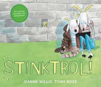 Stinktrol