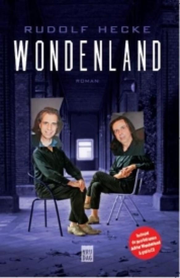 Wondenland