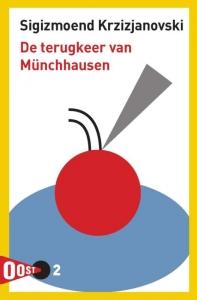 De terugkeer van Munchhausen