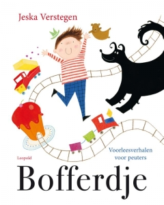 Bofferdje
