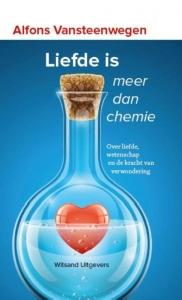 Liefde is meer dan chemie