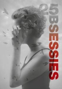 25 obsessies