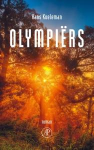 Olympiërs