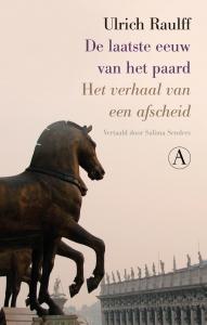 De laatste eeuw van het paard