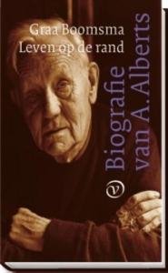 Biografie A. Alberts