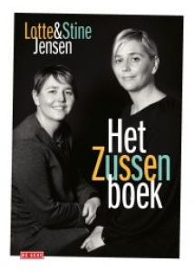 Het zussenboek
