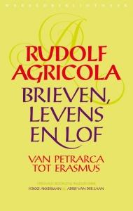 Rudolf agricola_brieven levens en lof