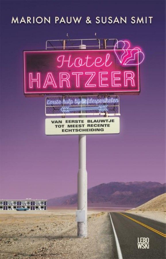 Susan Smit Marion Pauw_Hotel Hartzeer