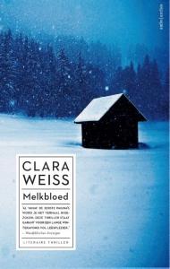 Clara Weiss_Melkbloed