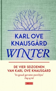 Karl Ove Knausgard_Winter