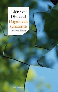 Lieneke Dijkzeul_Dagen van schaamte
