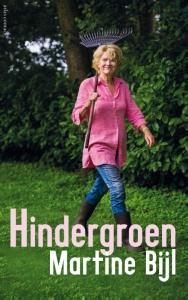Martine Bijl_Hindergroen