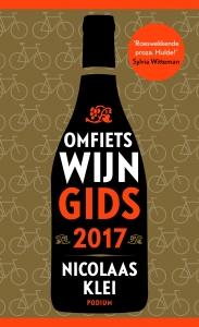 Nicolaas Klei_Omfietswijngids 2017