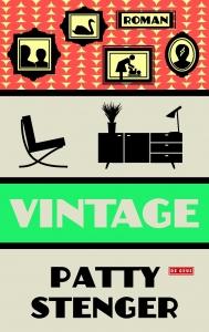 Patty Stenger_Vintage