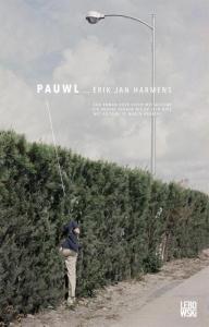 Pauwl_Erik Jan Harmens
