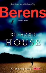 Richard House_Berens
