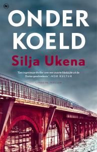 Silja Ukena_Onderkoeld