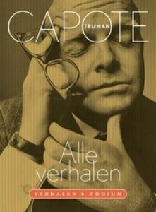 Truman Capote_Alle verhalen