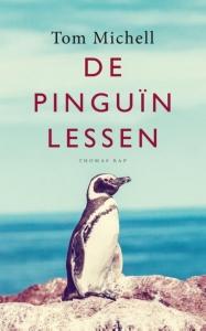Pinguinlessen