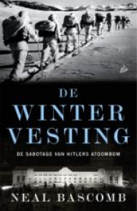Wintervesting
