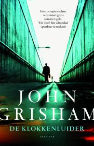 John Grisham_De klokkenluider
