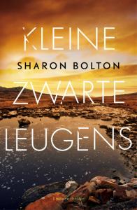 Sharon Bolton_Kleine zwarte leugens