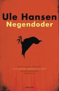 Ule Hansen_Negendoder