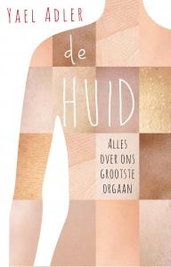 Yael Adler_De huid