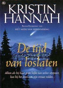 Cr-0-_roman_kristin_hannah_de_tijd_van_loslaten_daglicht