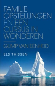 Cursus in wonderen