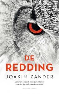 De-redding-joakim-zander-boek-cover-9789023498674