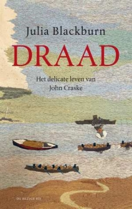 Draad