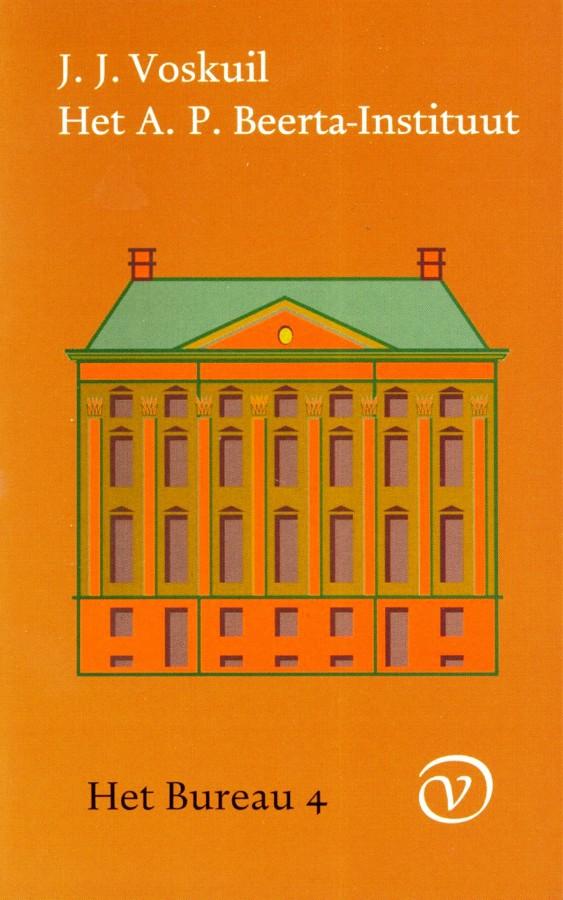 Het Beerta instituut